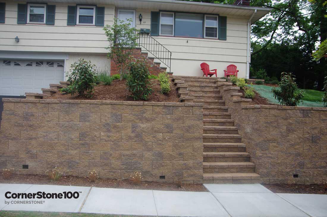 Stairs-and-steps-using-cornerstone-block