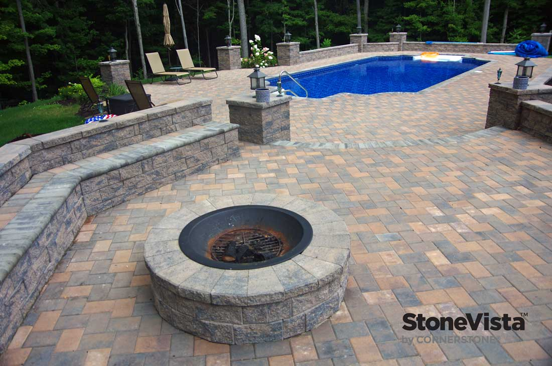 what is hardscaping learn all about what is considered to be