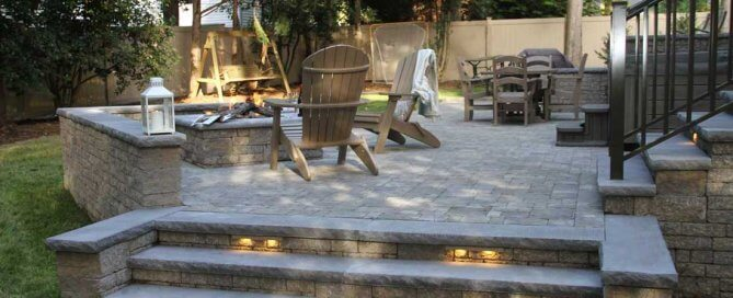 Landscape-Hardscape-Lighting