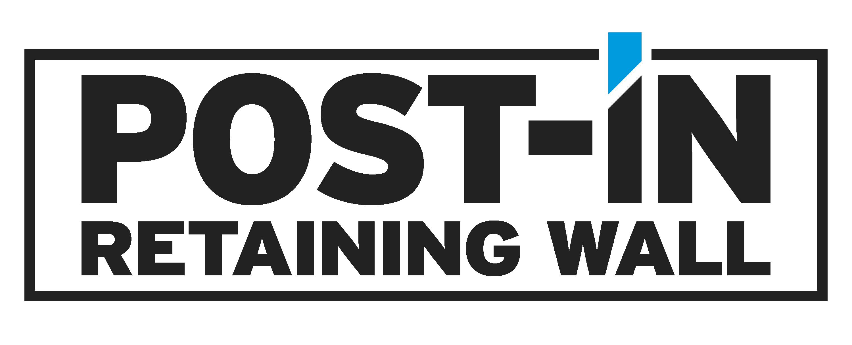 post-in-retaining-wall-logo
