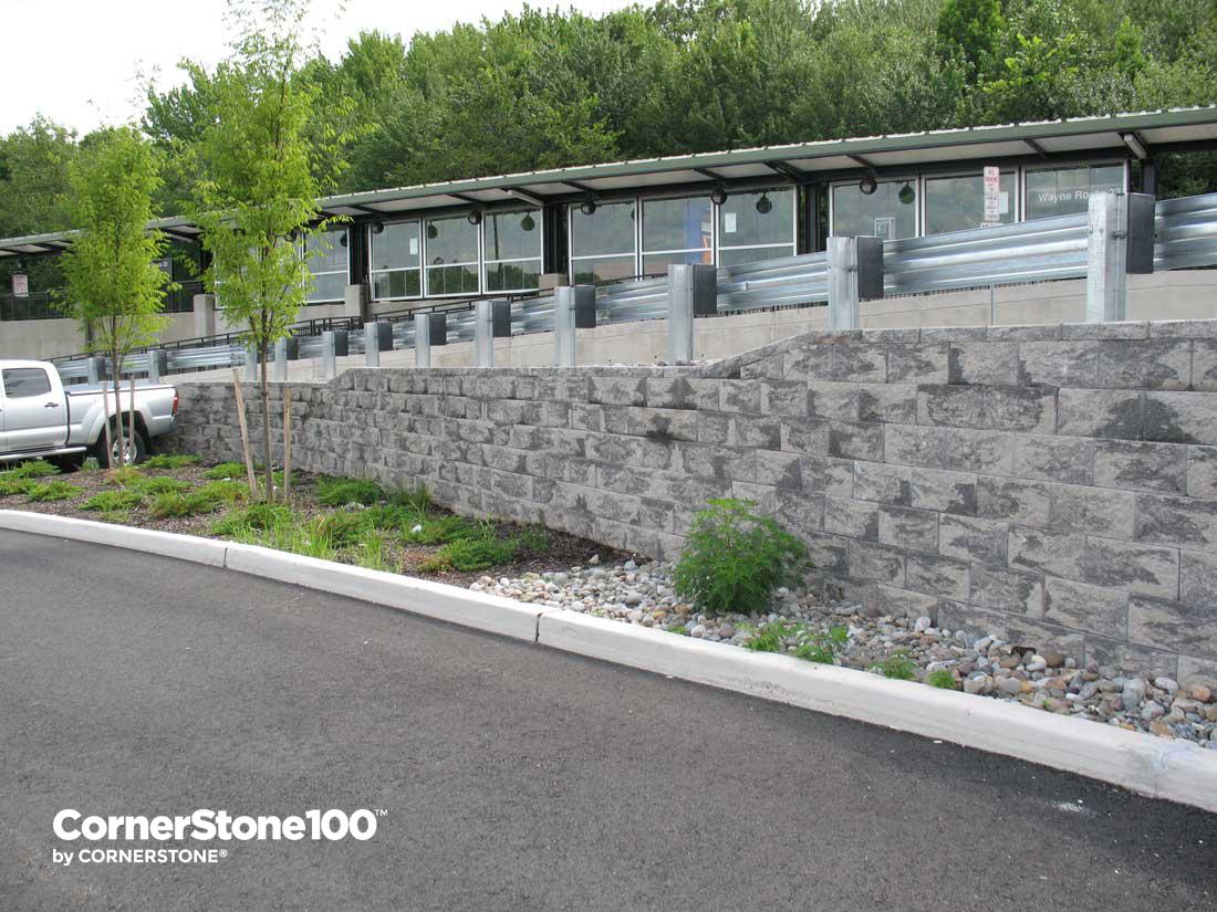 Cornerstone-block-retaining-walls-new-jersey-wayne-route-23