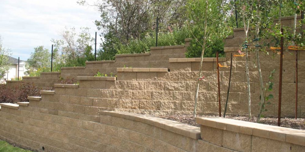 Cornerstone-terrace-retaining-wall-block