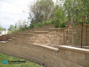 Cornerstone-terrace-retaining-wall-block