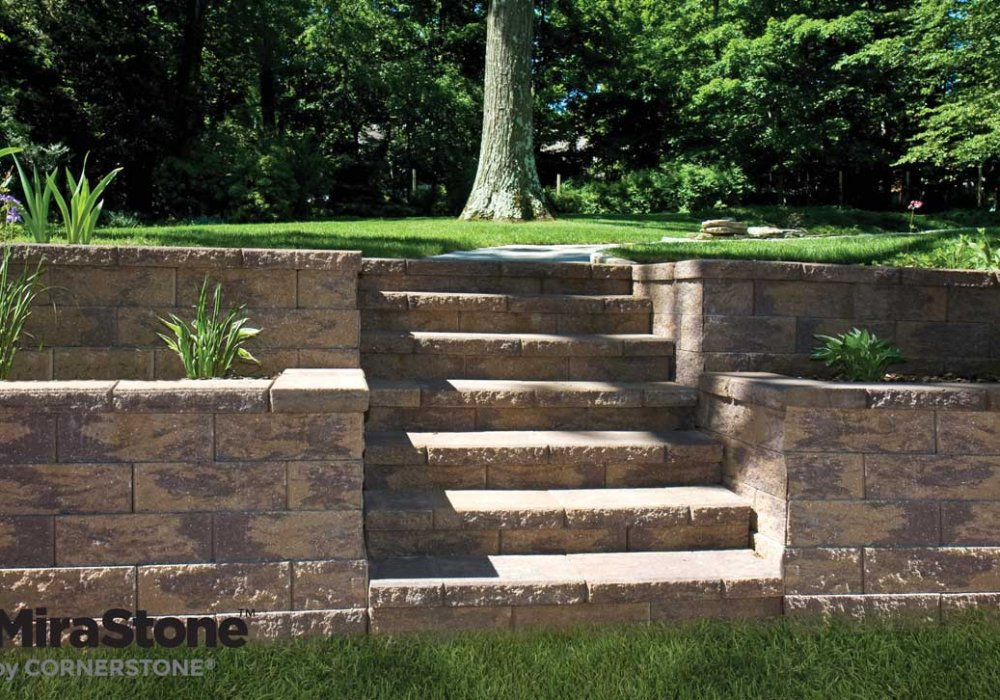 MiraStone-Retaining-Wall-by-LibertyStone-New-Jersey