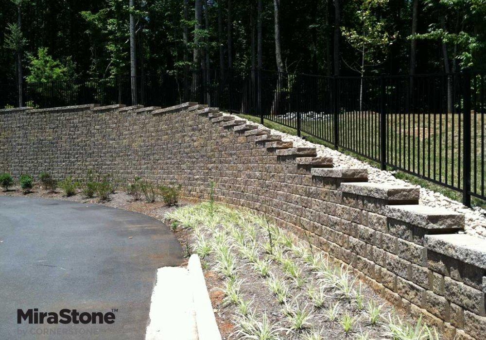 Mirastone-Random-Retaining-Wall-Boxley-Hardscapes-leveling-up
