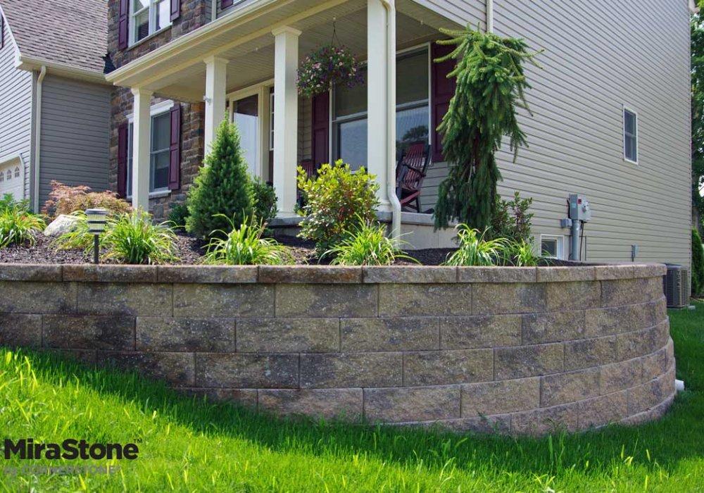 Mirastone-retaining-wall-libertystone