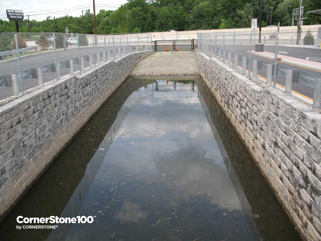 New-Jersey-Retaining-Walls