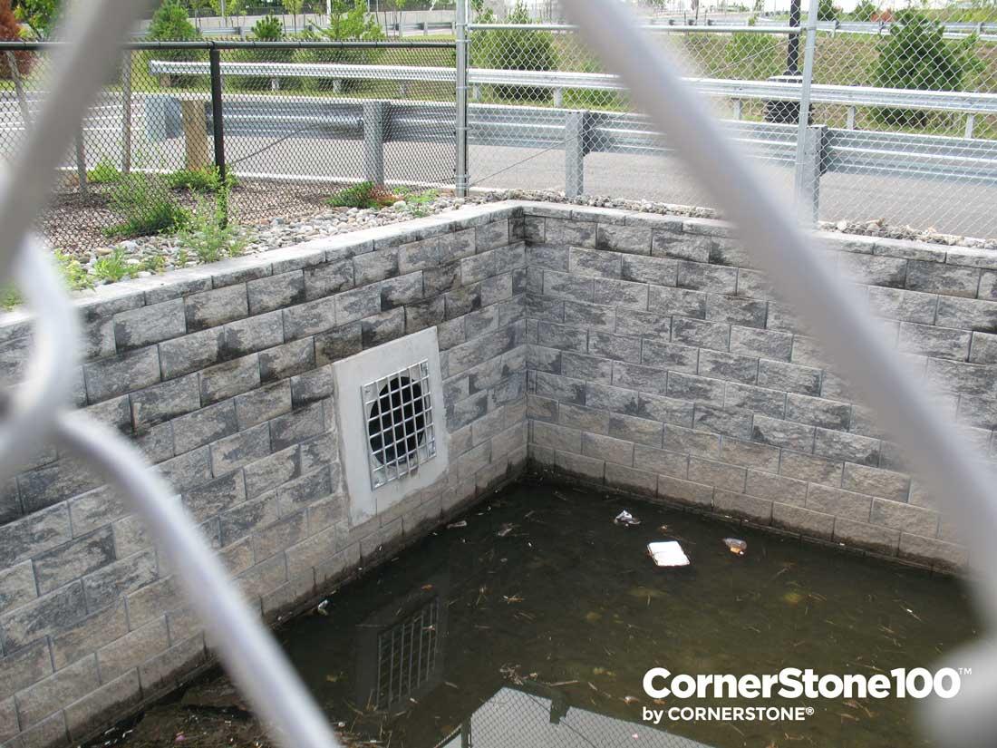 New-Jersey--Transit-Retaining-Walls