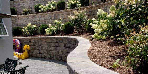 Retaining-Wall-Block-Terraces-by-cornerstone