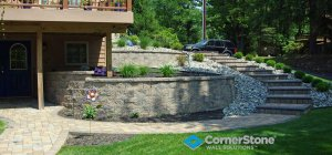 Retaining-Wall-Blocks-Roanoke-Virginia-Boxley-block