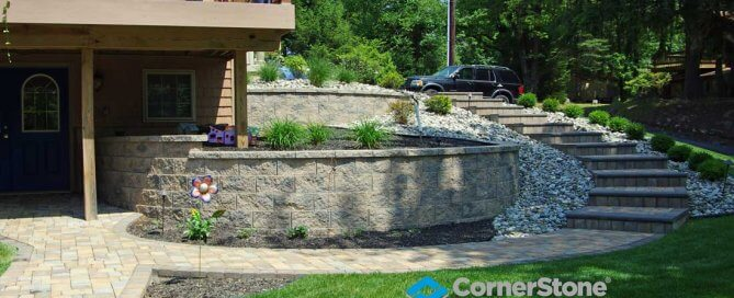 Retaining-Wall-Blocks-Roanoke-Virginia-Boxley-block