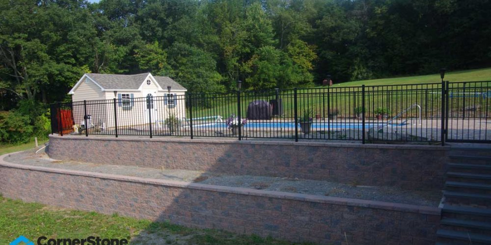 retaining-wall-block-terraces-with-pool-above-using-cornerstone