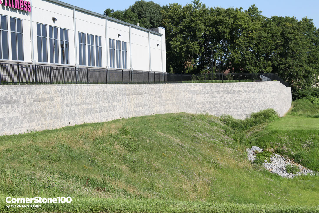 Harrisburg-Pennsylvania-large-Retaining-Walls