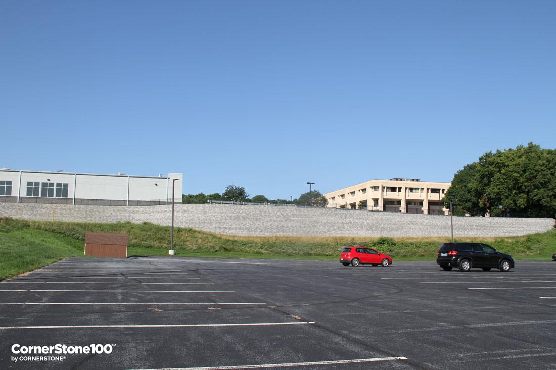 Harrisburg-Pennsylvania-tall-Retaining-Walls
