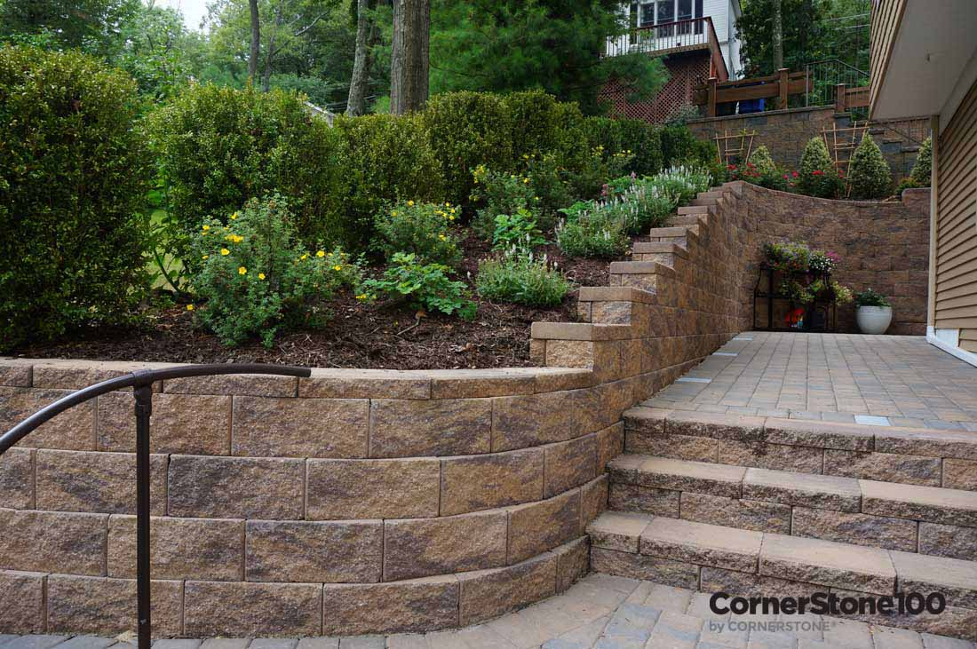 Retaining-Walls-Westchester-County-New-York
