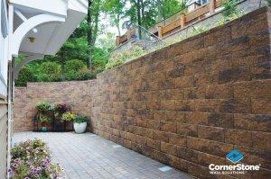 Retaining-Wall-Blocks-