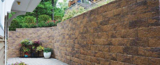 Retaining-Wall-Blocks-Cincinnati-Ohio-Landscape-Blocks