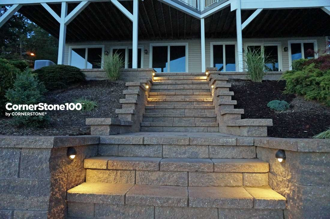 Why-You-Should-Consider-Landscape-Stairs