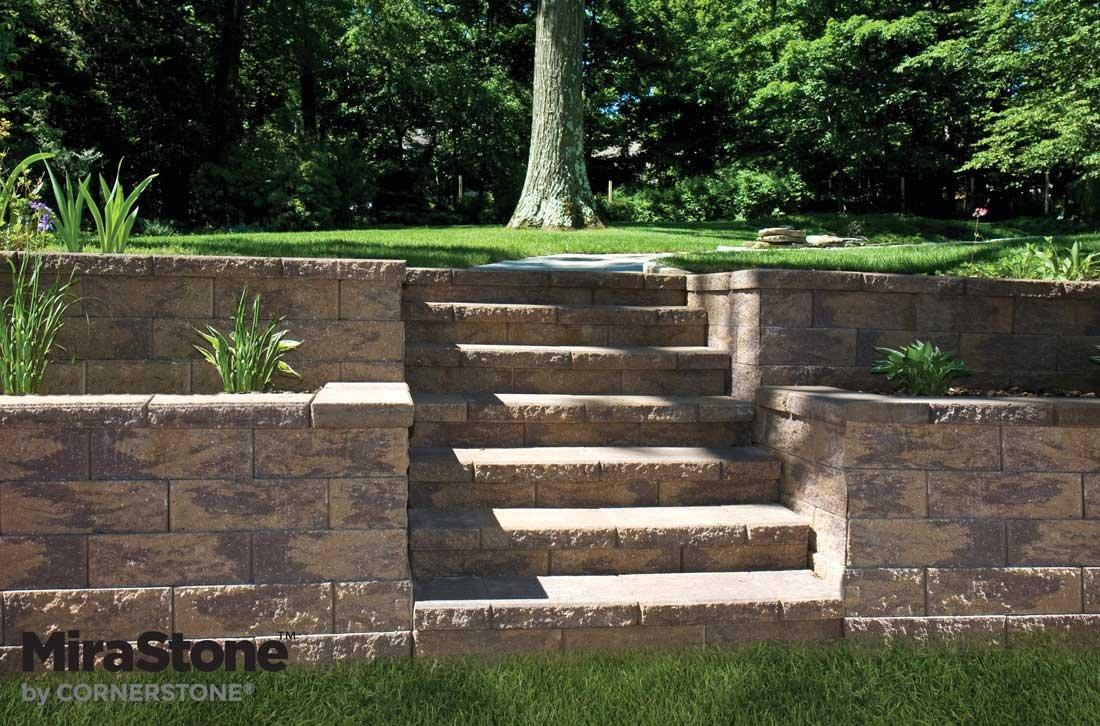 MiraStone-Retaining-Wall-by-LibertyStone-New-Jersey